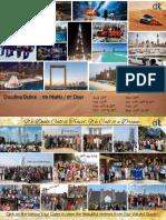 Dazzling Dubai (6N7D) - Group Tour - 2019 - 2020.pdf