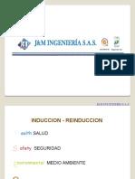 CARTILLA ENTRENAMAMIENTO ACTUALIZADA,,.pptx
