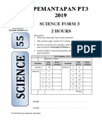 PT3_Sains NS.pdf