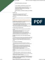 265552279-500-SQL-Server-Interview-Questions-and-Answers-SQL-FAQ-PDF.pdf