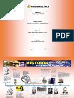 TimeLine-Neuropsicologia.pdf
