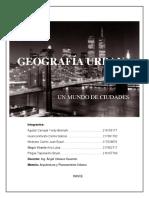 Grupo 5 Geografía Urbana (1)