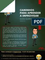 Ebook001_Final.pdf