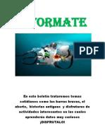 Alejandra Agudelo 11-02