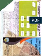 Pola Ruang 2