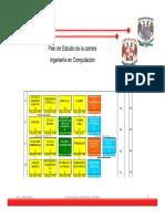 clase1POO.pdf