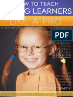 how_to_teach_young_learners_like_a_pro.pdf