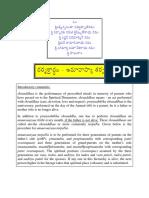 SROWDHA KARMA.pdf