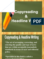 139554537-Copy-Reading-Headline-Writing-PPT-ppt.ppt