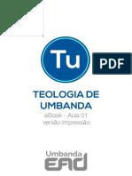 TU_ebook_A 01_impressao.pdf