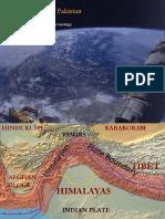 Asif_ITC-Nathiagali 2012Talk.pdf