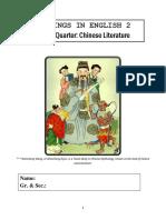 READINGS-4th-QTR_GRADE-8.docx