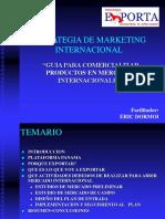 Estrategia de Marketing (1)