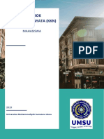 Log Book Untuk Mahasiswa FIX (4)