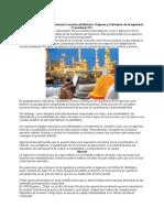 Ingenieria Economica Unidad 1