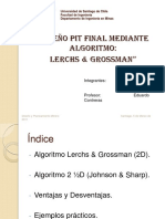 228245767-Lerch-Grossman.pdf