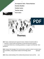 KS4-AIC---themes.pdf