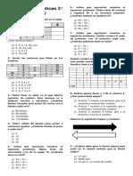 Examen Matemáticas IV CORREG.
