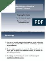 3._Utilidad_esperada