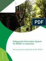 Safeguards Information System for REDD+ in Indonesia_Engl_Full_med res