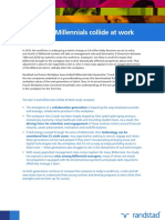 Gen Z Millennials Collide Report Dec 2016 (Highlighted)
