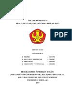 makalah telaah RPP.docx