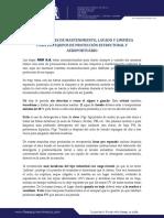 InstruciconesMantenimientoTrajes.pdf