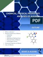 alkane-1