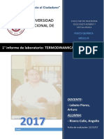 LABO1.FQ.ARC.docx