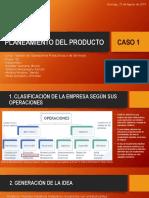 Planeamiento Del Producto (1)