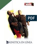 1567917886921_Manual KDM-Kinetica Marcial.pdf
