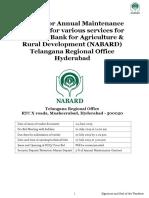 Manage Mesheerabad.pdf