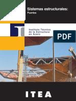 TEORIA DE DISEÑO PARA PUENTES.pdf