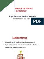 Clase 02_ Ensamblaje _Estructuras