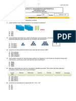 Guía-Matemática-N°1_4°_1º-sem-2019-DIAGNOSTICO-MATEMÁTICA-1 (2)