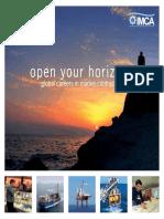 IMCA-Download-10650 (Open Your Horizons - Global Careers in Marine Contracting)