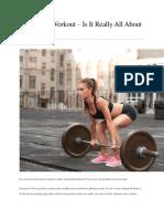 Ectomorph Workout.pdf