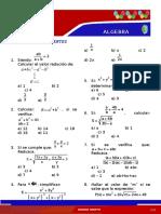 Plantilla Algebra Teoria Exp.