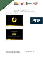 Instalación de Norton Antivirus