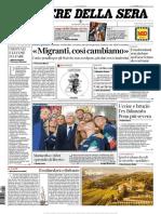 Corriere della sera 12 settembre.pdf
