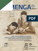 ETNOARQUEOLOGÍA Y EXPERIMENTACIÓN CERÁMICA.pdf