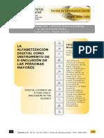 Dialnet-LaAlfabetizacionDigitalComoInstrumentoDeEinclusion-5601555.pdf