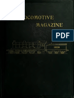 The Locomotive Magazine Vol 12 1906