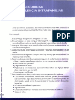 1401-2 (violencia familiar tamizaje minsa).pdf