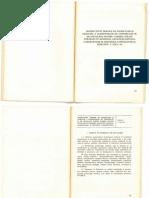 24_3_C_253_1_1994[1]