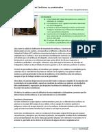 Lectura 2. Problemática del empleado de confianza.pdf
