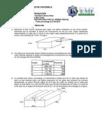Tarea Primer Parcial.pdf