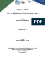 Fase 5_Frank Acevedo