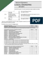 GeoEng_MEng-ProgramGuide_2013.pdf