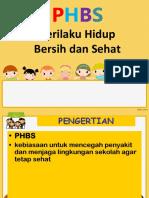 316011598-PENYULUHAN-PHBS-SEKOLAH-iv-ppt.ppt
